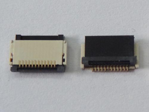 F05021Y-XX-3037200