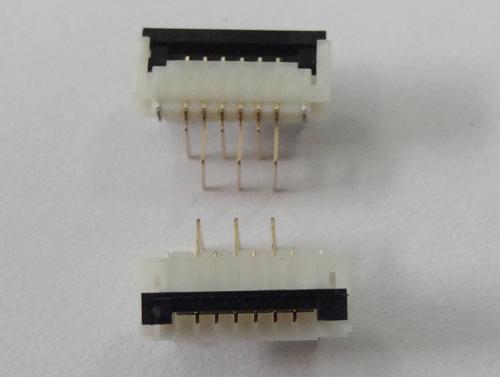 F10018Y-XX-C021