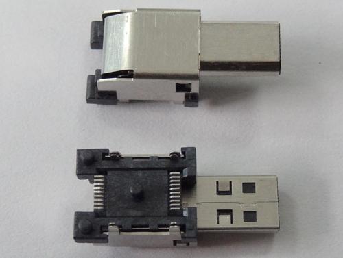 I04001A-19-A01-HF