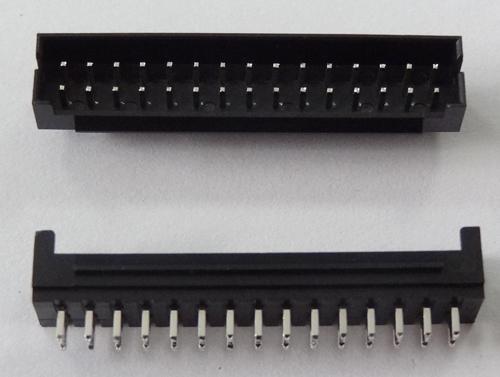 T20010A-XX-4011000