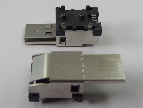 U06501Y-05-A01-HF