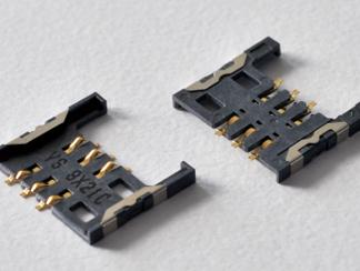 S18001Y-06-A01B