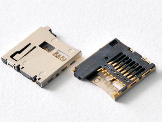 S11001Y-8-A01B