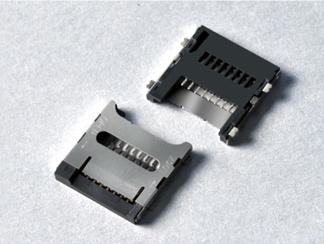 S11001Y-8-A01