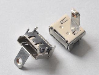 I05001A-19-A01
