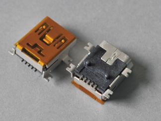 U08001Y-05-A01