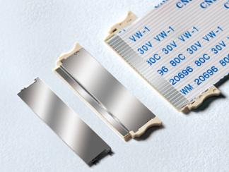 T10005A-30-A01